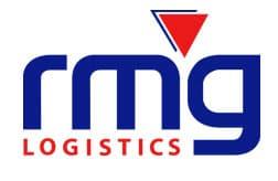 rmg logistics | West Bromwich, West Midlands, England